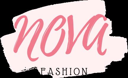Nova Fashion